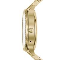 Q Venture Smartwatch FTW6001