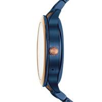 Q Venture Smartwatch FTW6002