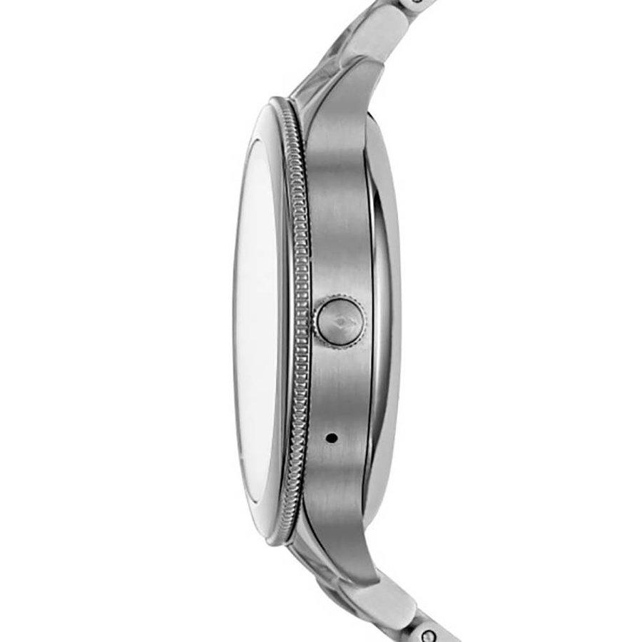 Q Venture Smartwatch FTW6003