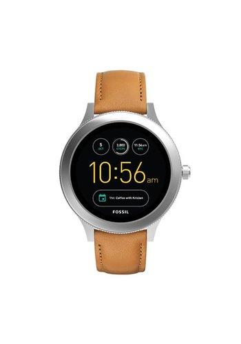 Fossil Q Venture Smartwatch FTW6007