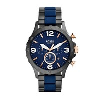Nate heren horloge JR1494