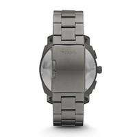 Machine heren horloge FS4662