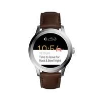 Q Founder Smartwatch FTW2119