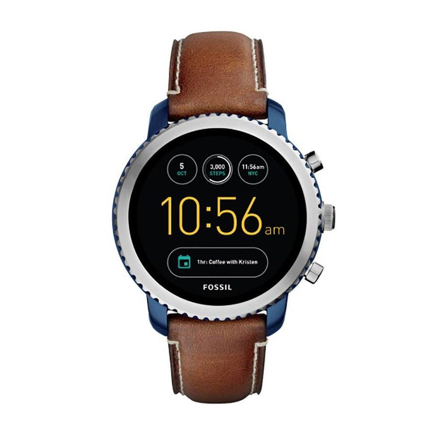 Q Explorist Smartwatch FTW4004