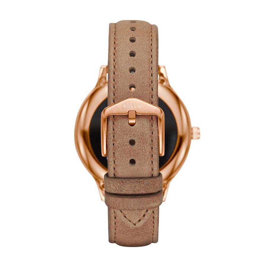 Q Venture Smartwatch FTW6005