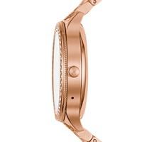 Q Venture Smartwatch FTW6008