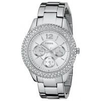 Stella dames horloge ES3588