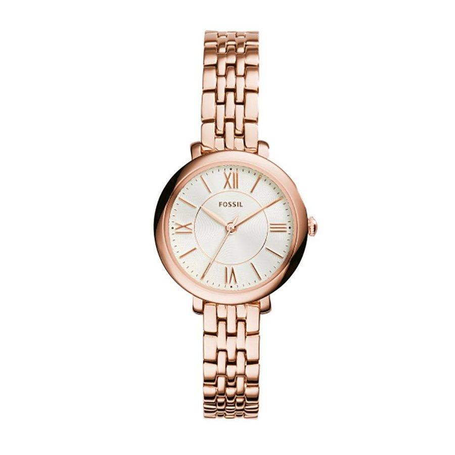 Jacqueline dames horloge ES3799