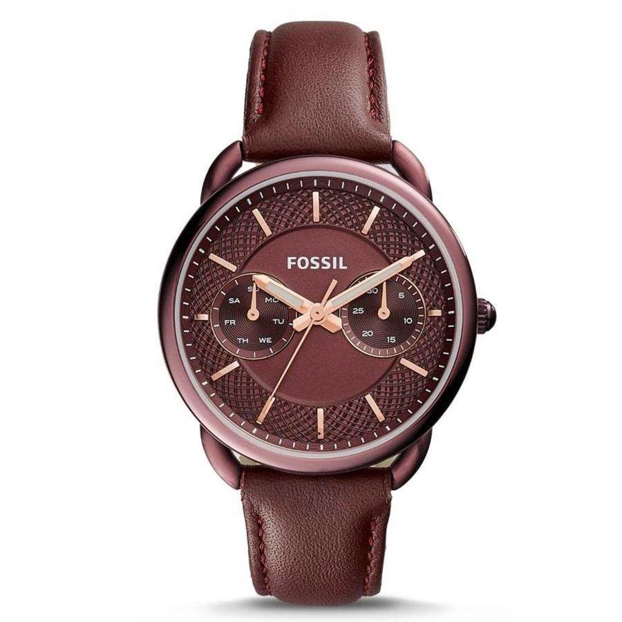 Tailor dames horloge ES4121