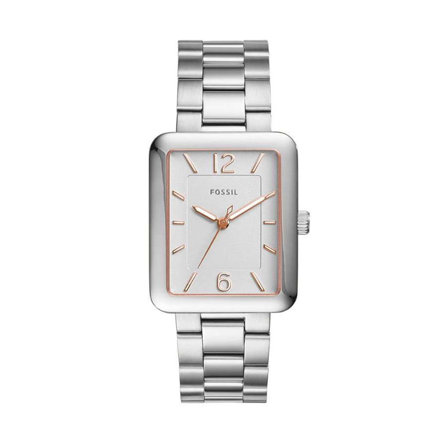 Dress dames horloge ES4157