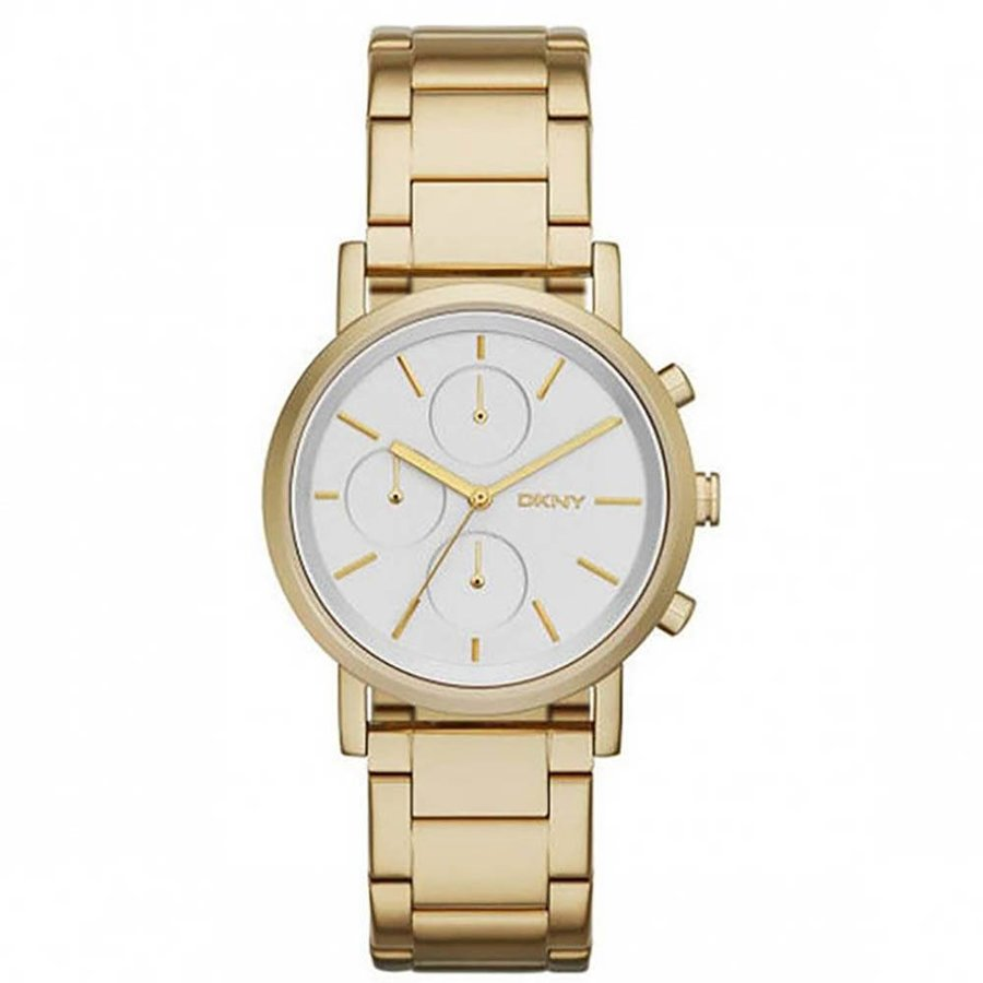 Soho dames horloge NY2274