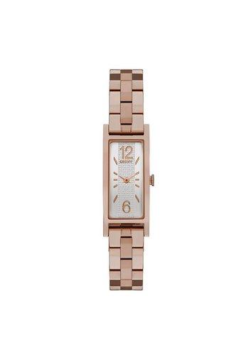 DKNY Pelham dames horloge NY2429