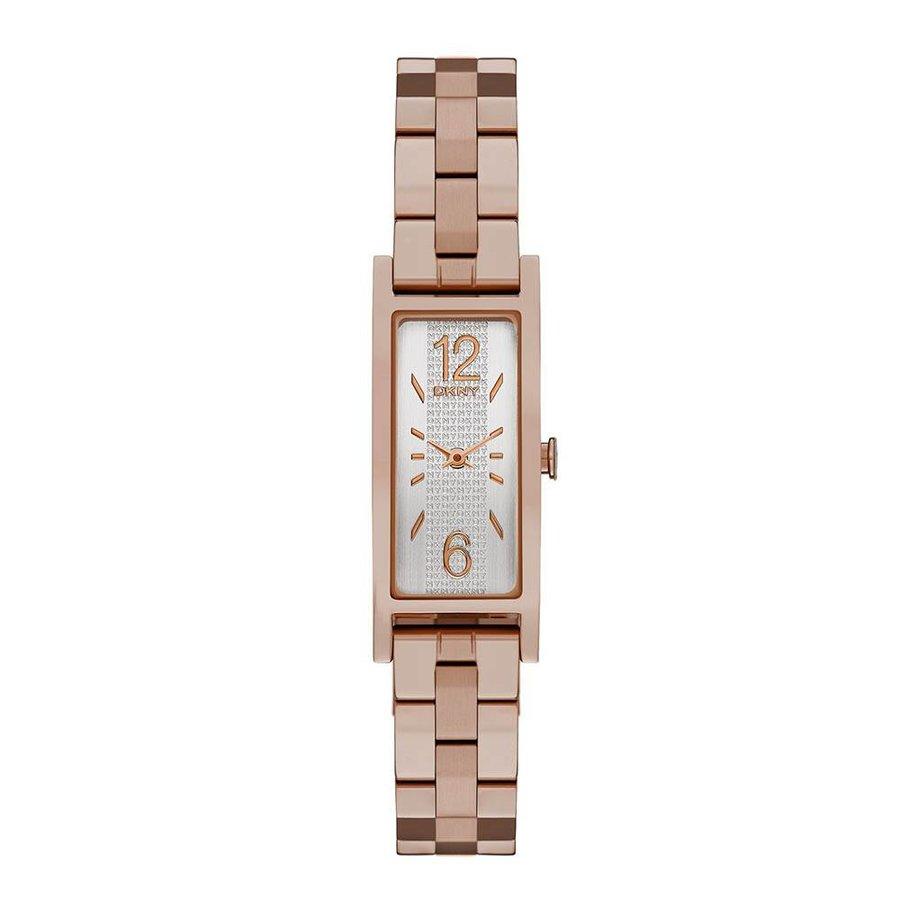 Pelham dames horloge NY2429