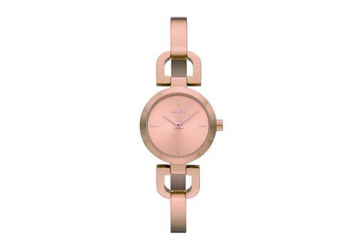 DKNY Reade dames horloge NY8542