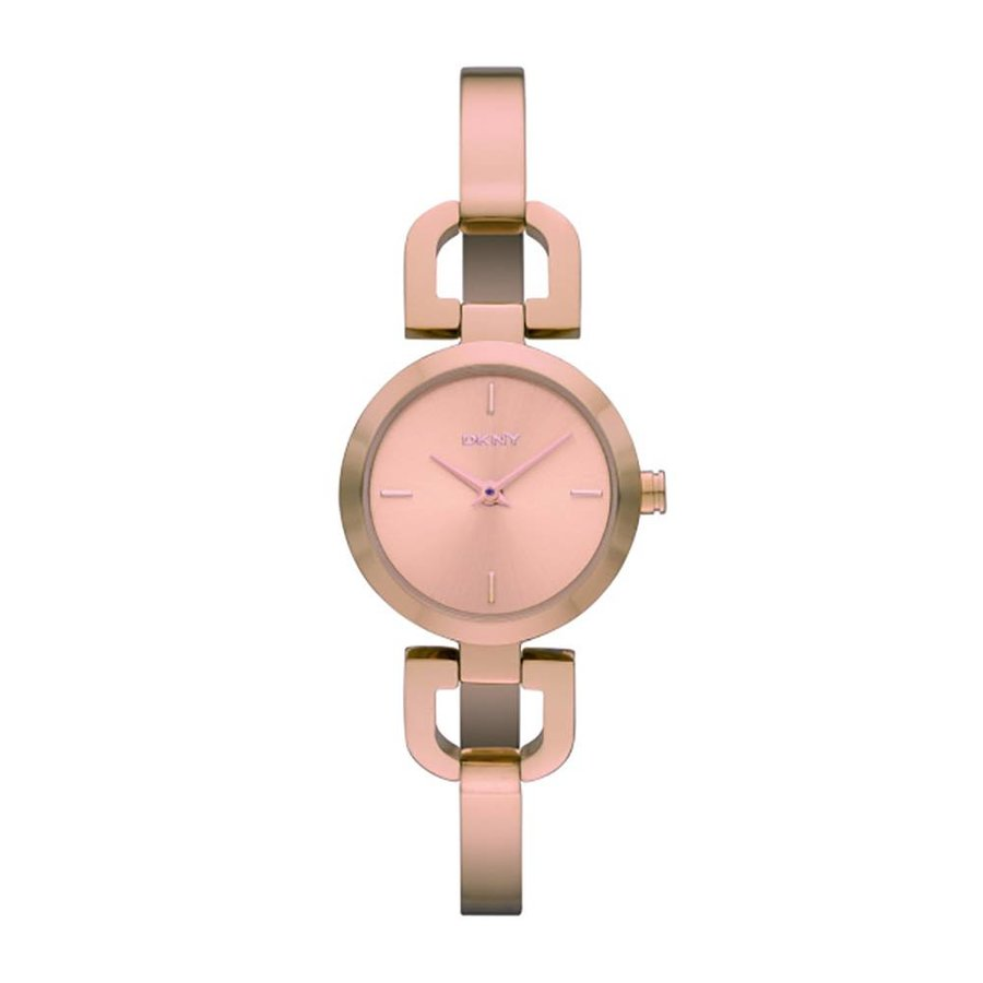 Reade dames horloge NY8542