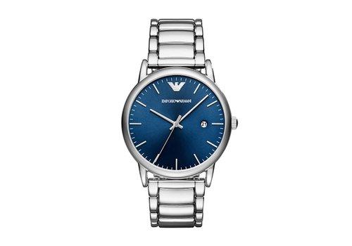 Emporio Armani Luigi heren horloge AR11089
