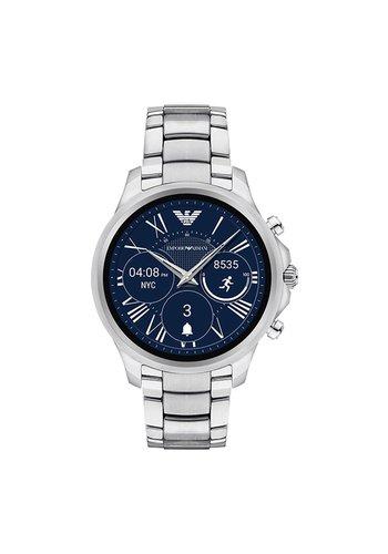 Emporio Armani Connected Alberto Smartwatch ART5000