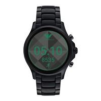 Connected Alberto Smartwatch ART5002
