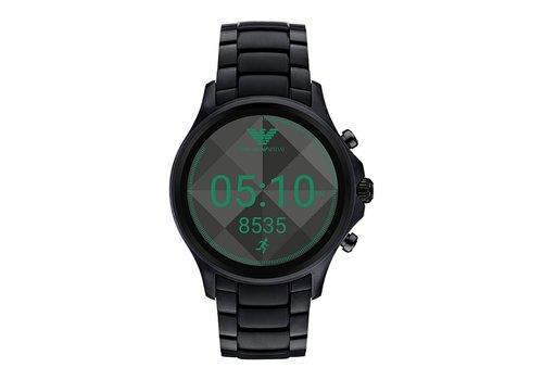 Emporio Armani Connected Alberto Smartwatch ART5002