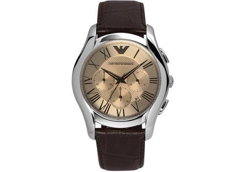 Emporio Armani Valente heren horloge AR1785