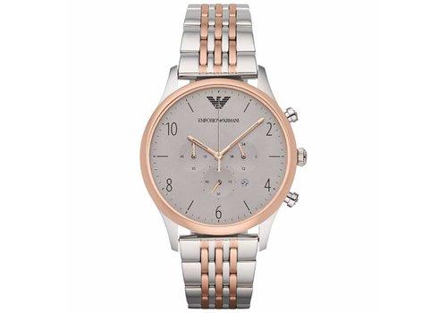 Emporio Armani Beta heren horloge AR1864