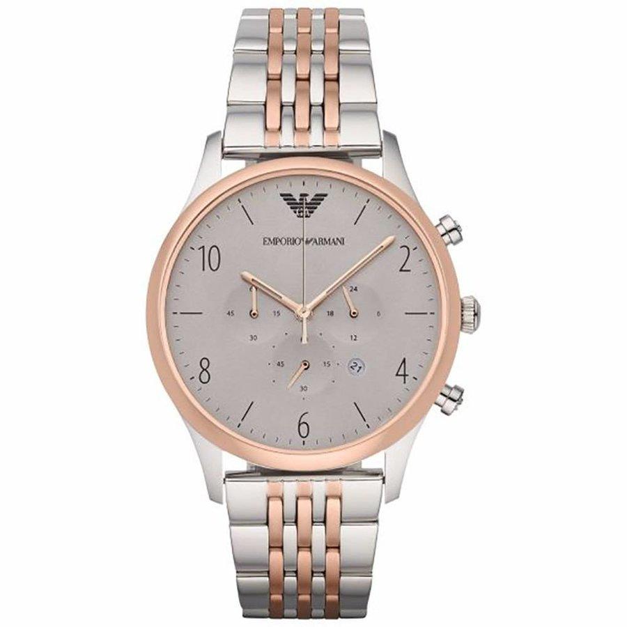 Beta heren horloge AR1864