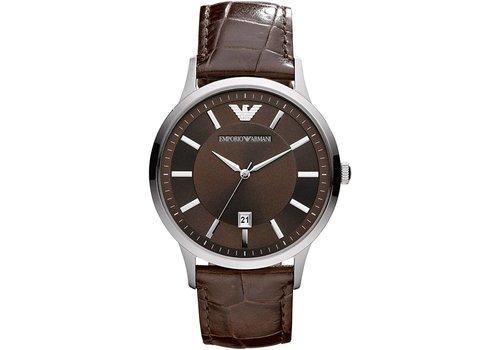 Emporio Armani Renato heren horloge AR2413