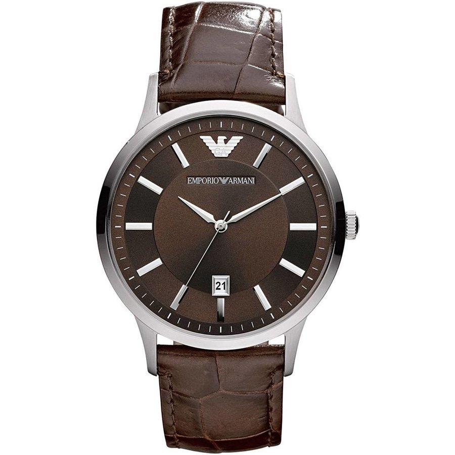 Renato heren horloge AR2413