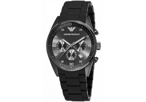 Emporio Armani Sportivo heren horloge AR5889