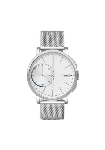 Skagen Hybrid Smartwatch Hagen Connected SKT1100