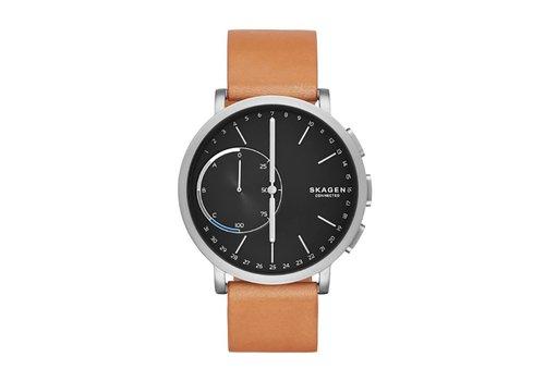 Skagen Hybrid Smartwatch Hagen Connected SKT1104