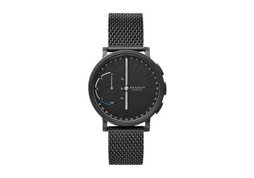 Skagen Hybrid Smartwatch Hagen Connected SKT1109