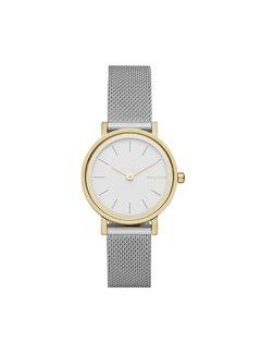 Skagen Hald dames horloge SKW2445