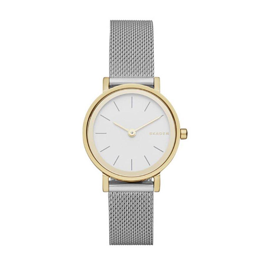 Hald dames horloge SKW2445