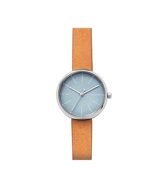 Skagen Signature dames horloge SKW2620