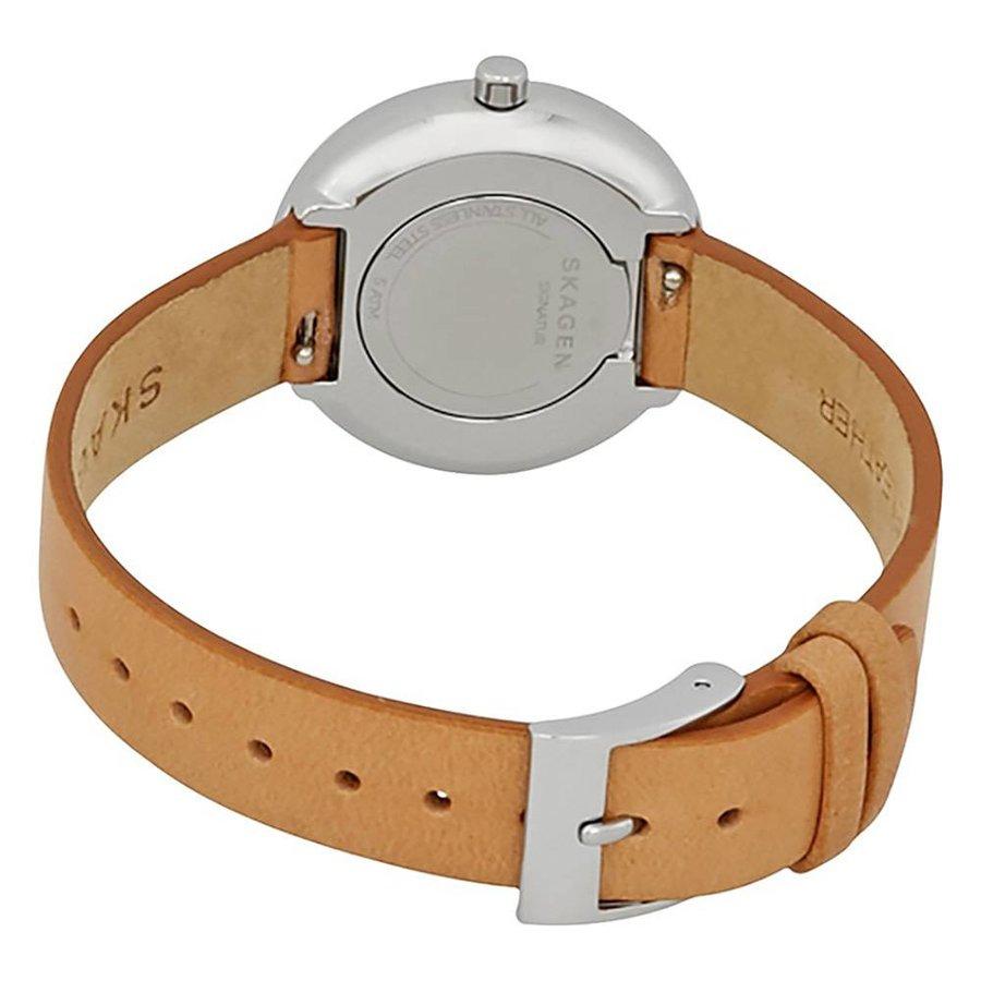 Signature dames horloge SKW2620