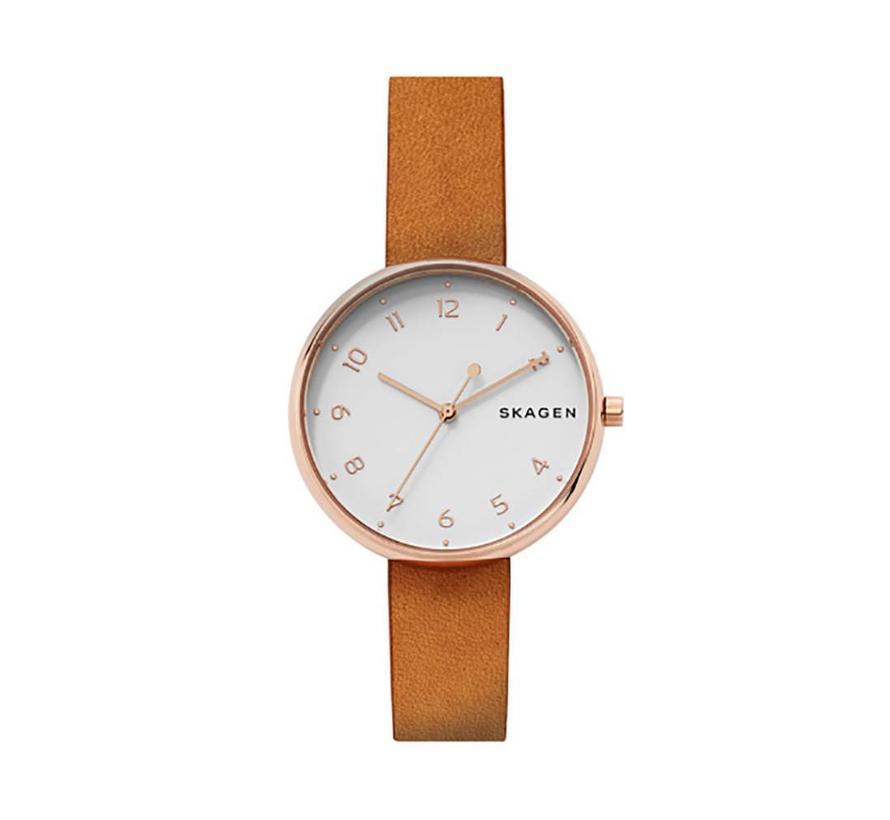 Signature dames horloge SKW2624