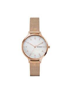 Skagen anita dames horloge SKW2633