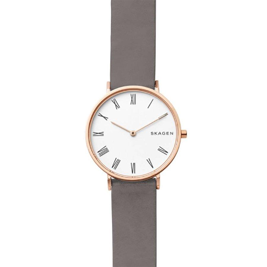 Hald dames horloge SKW2674