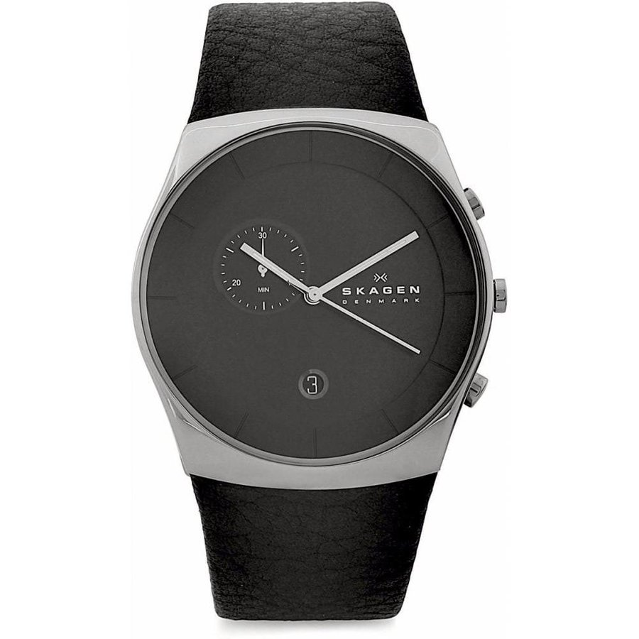 Havene heren horloge SKW6070