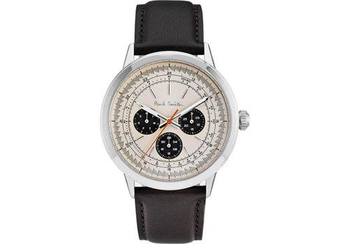 Paul Smith Precision heren horloge P10002
