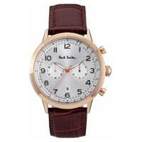 Precision Chrono heren horloge P10015