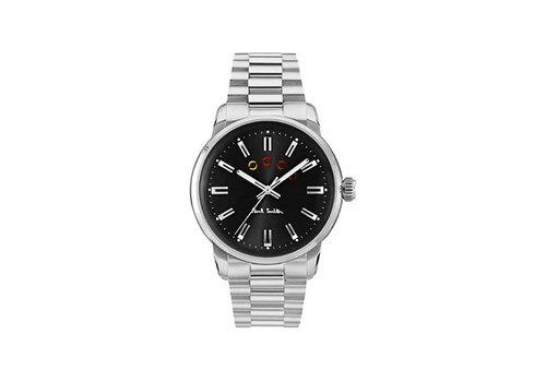 Paul Smith Block heren horloge P10024