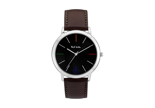 Paul Smith Ma heren horloge P10052