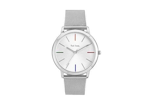 Paul Smith Ma heren horloge P10054