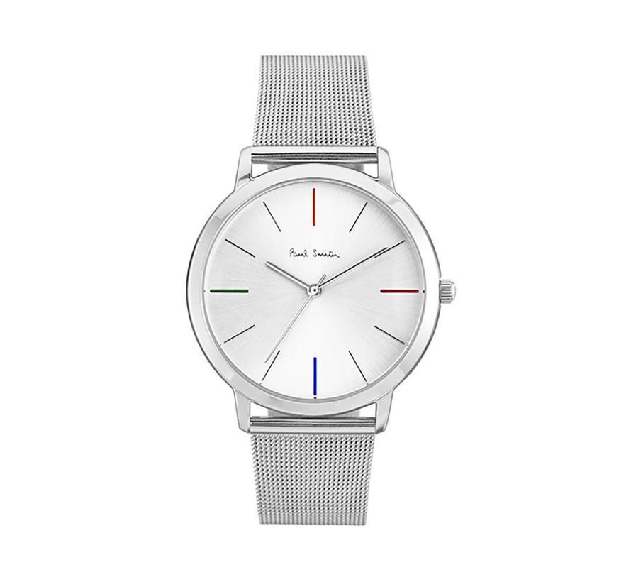 Ma heren horloge P10054