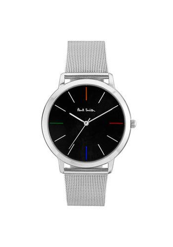 Paul Smith Ma heren horloge P10055