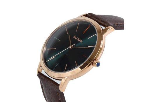 Paul Smith Ma heren horloge P10056