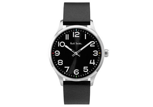 Paul Smith Tempo heren horloge P10061