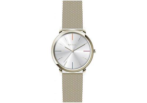 Paul Smith Ma heren horloge P10092